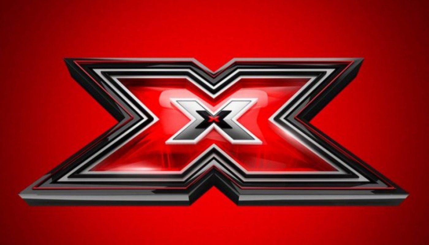 X Factor quarto live
