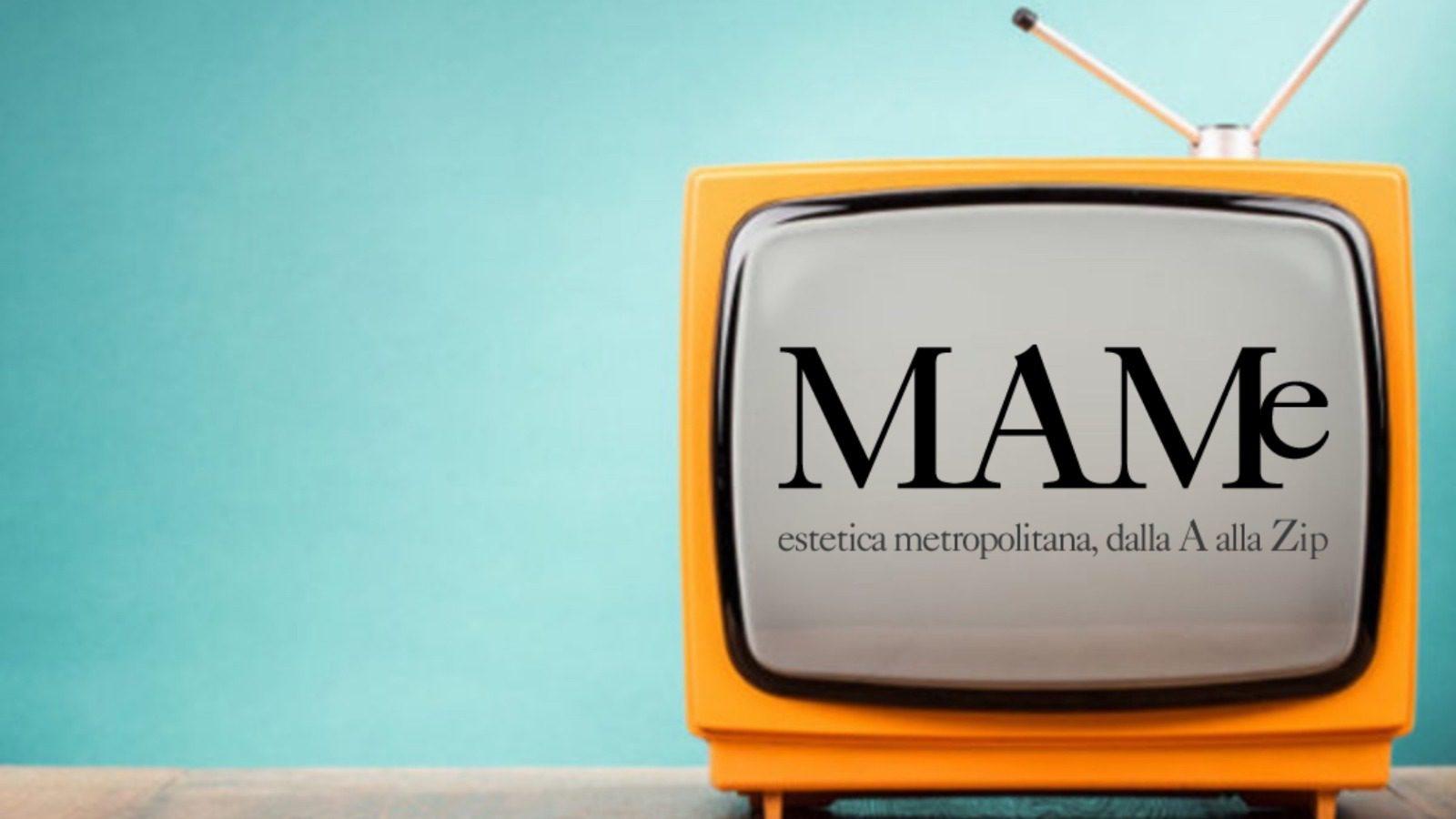 Ascolti tv 20 novembre