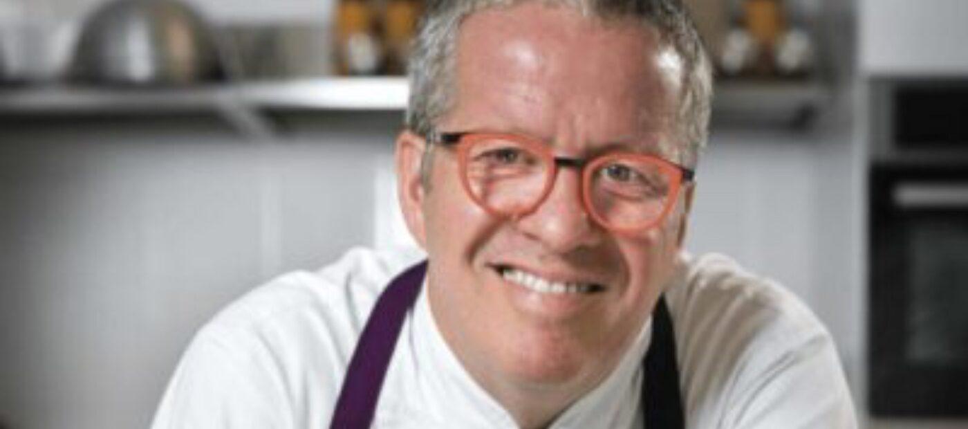"""Ernst Knam: tutte le novità del """"re del cioccolato"""""""