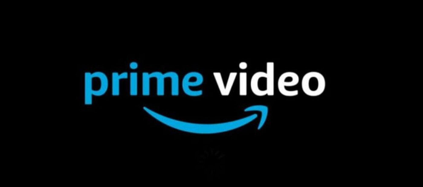 Amazon Prime Video: le novità di dicembre 2020