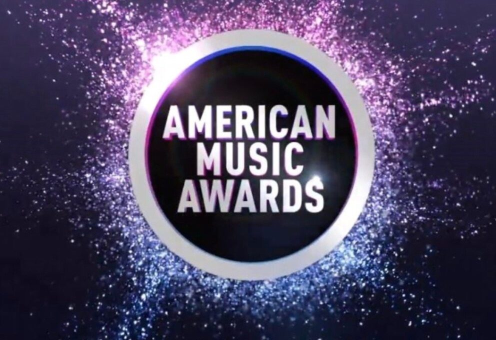 American Music Awards 2020: che notte!