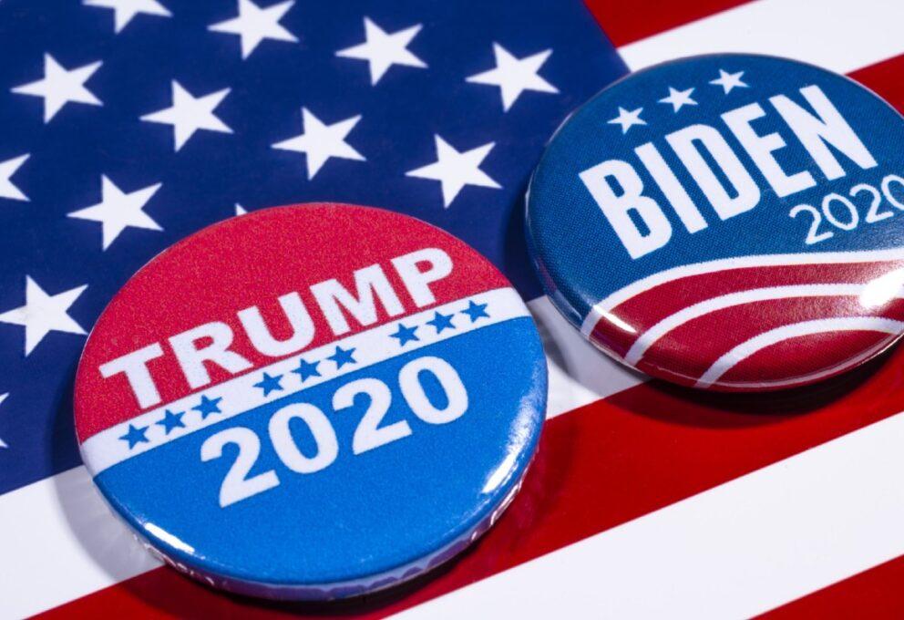 USA 2020: ecco gli ultimissimi aggiornamenti sui risultati delle presidenziali americane – Biden a un passo dalla vittoria