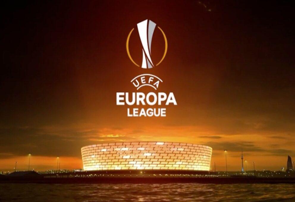 Anticipazioni Europa League 26 novembre
