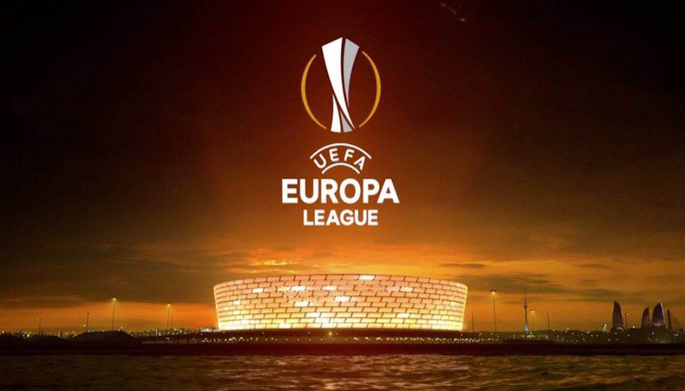 Anticipazioni Europa League