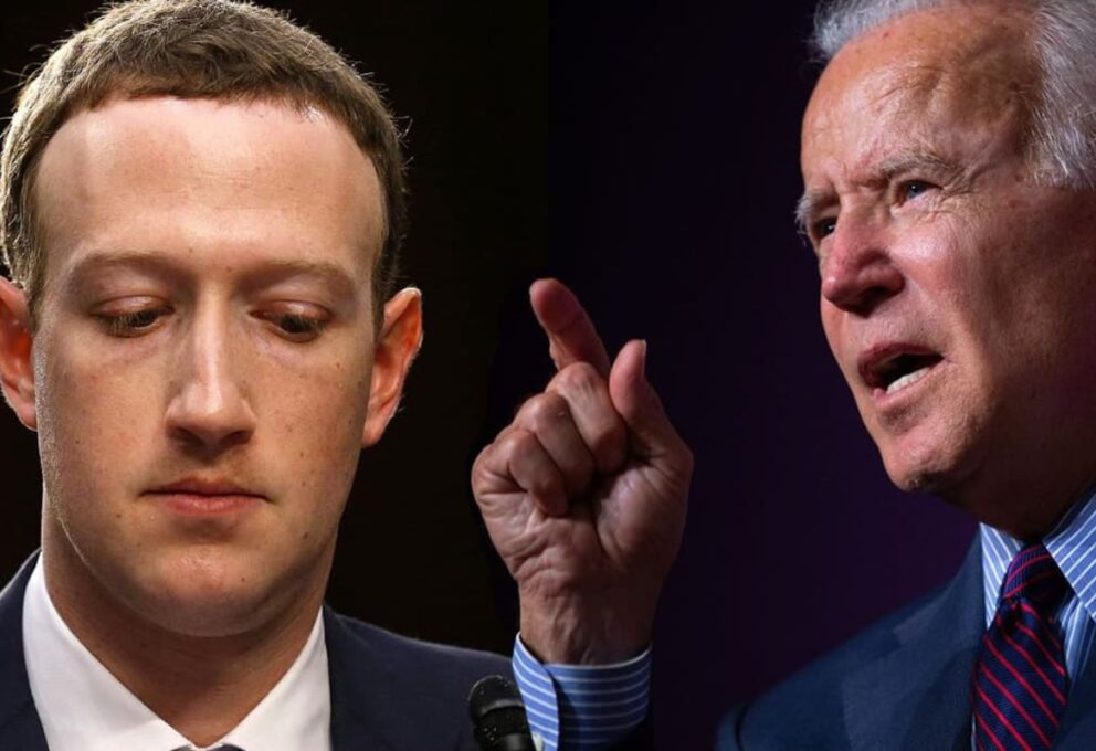 "USA: Biden vince in Arizona – Mark Zuckerberg: ""Elezioni oneste"""
