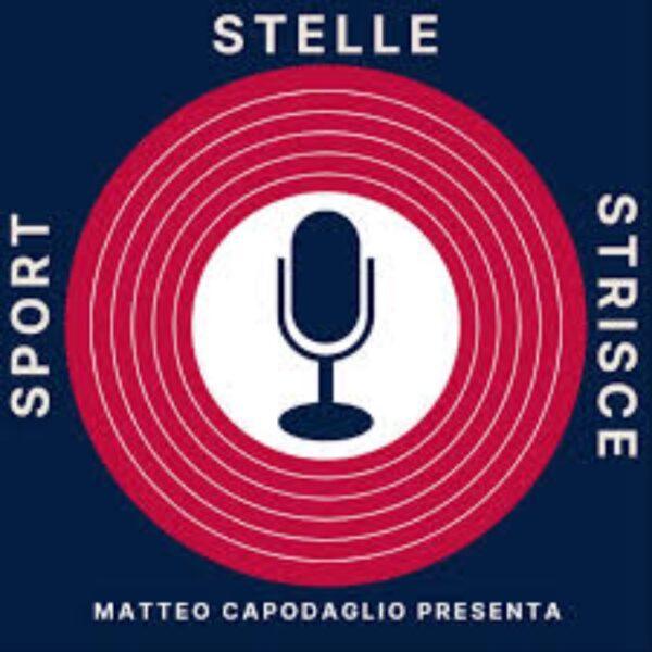 Migliori Podcast 2020