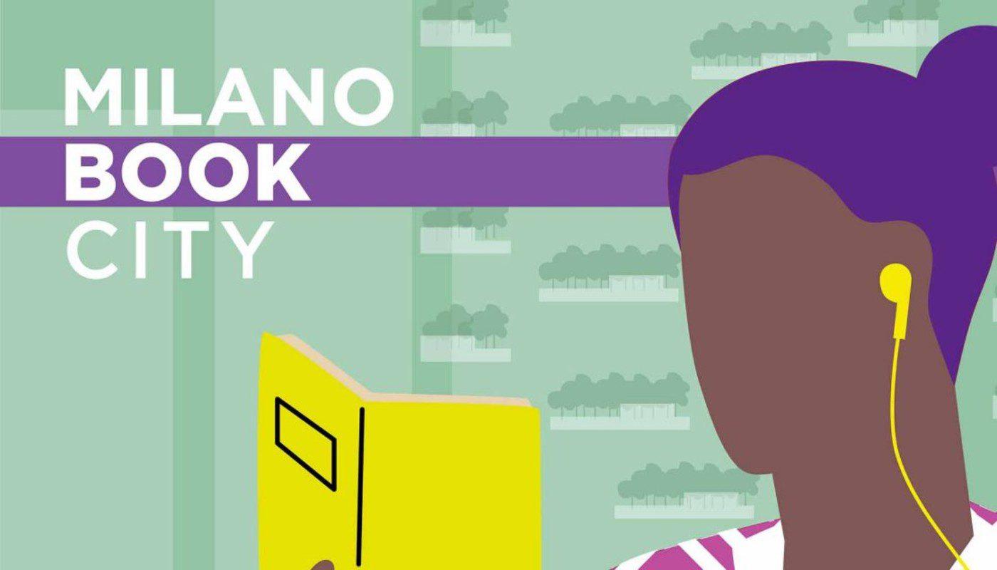 intesa sanpaolo bookcity