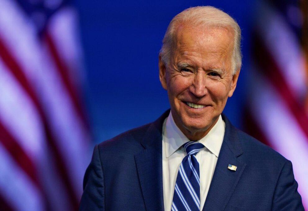 Joe Biden ottiene più di 80 milioni di voti: è record per la storia americana