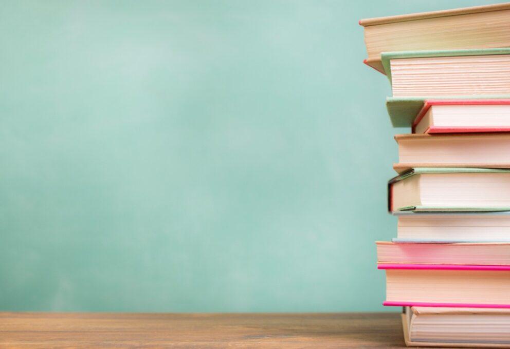 In libreria dal 30 novembre: i consigli di MAM-e