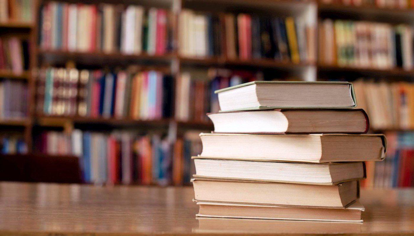 classifica libri novembre 2020