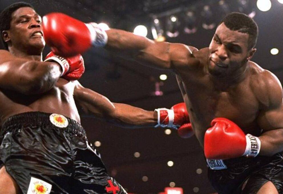 Biografia Mike Tyson: una vita di eccessi, in attesa del prossimo match