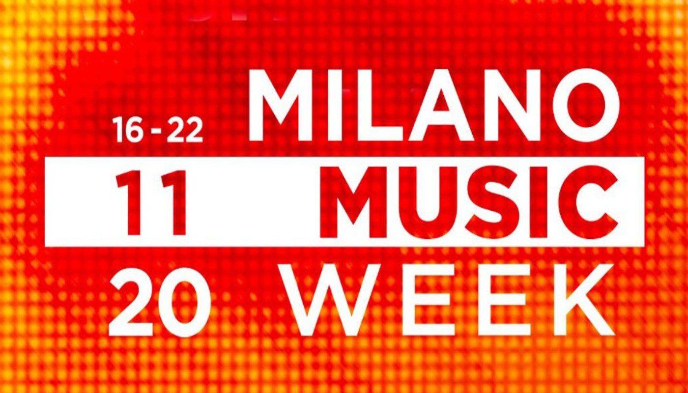 milano music week 2020 conclusioni