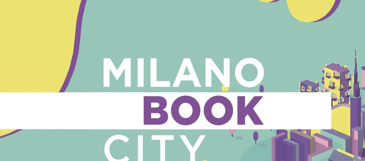 BookCity Università, il focus di MAM-e