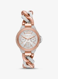 Orologio Micheal Kors donna 2020