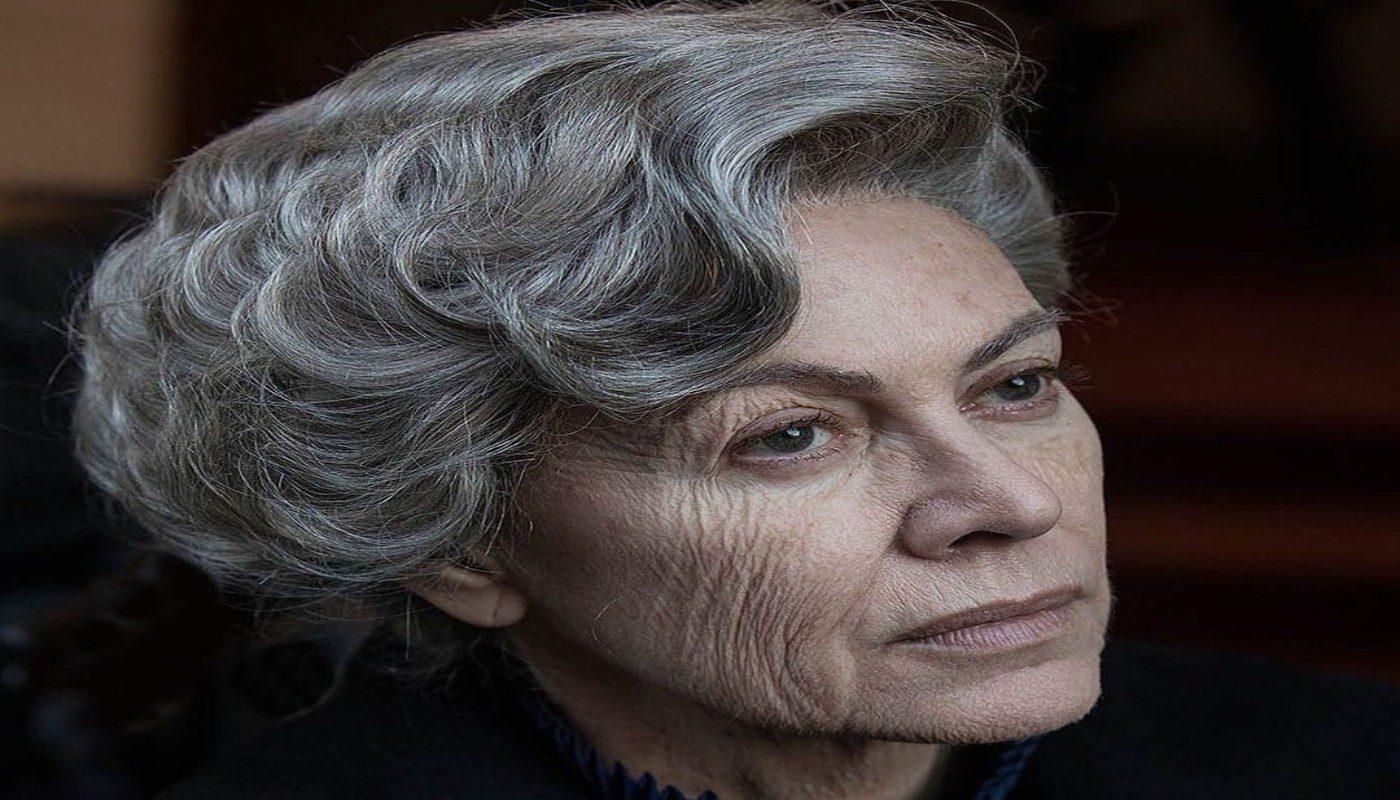 Rita Levi Montalcini Rai1