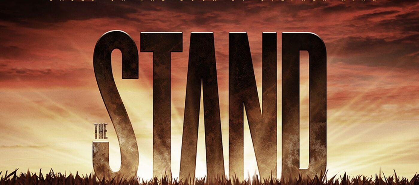 The Stand: la nuova serie tv della CBS del 2020