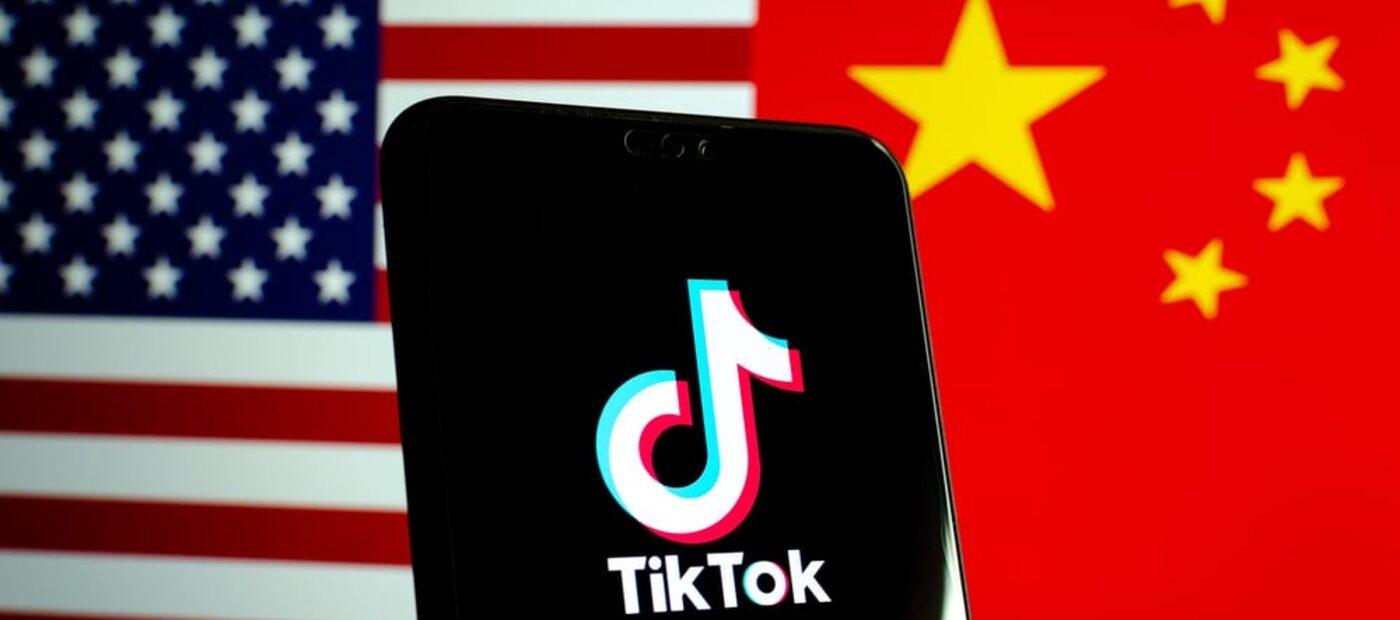 Scandalo TikTok a Report su Rai 3: il social che fa paura