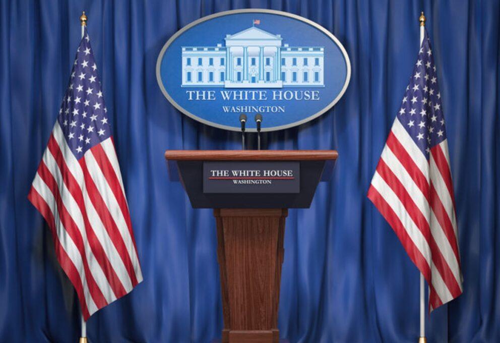 USA 2020: al via le elezioni presidenziali oggi 3 novembre