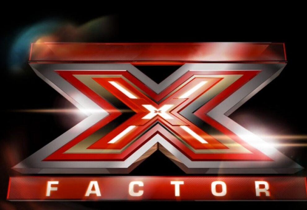 X Factor 26 novembre 2020: le assegnazioni di stasera