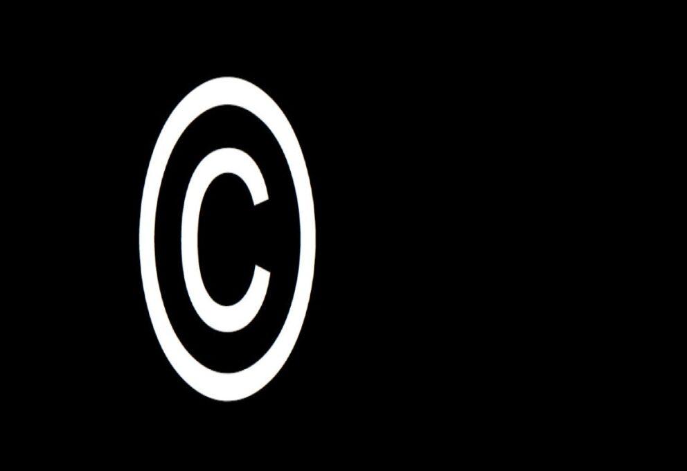 Libri senza copyright 2021: i titoli che perdono i diritti d'autore
