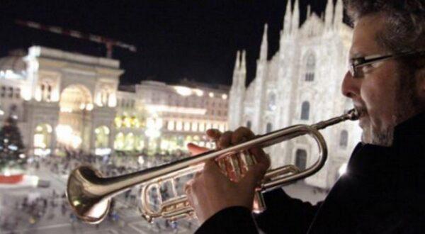 Il Calendario dell'Avvento di Milano 2020 sarà virtuale