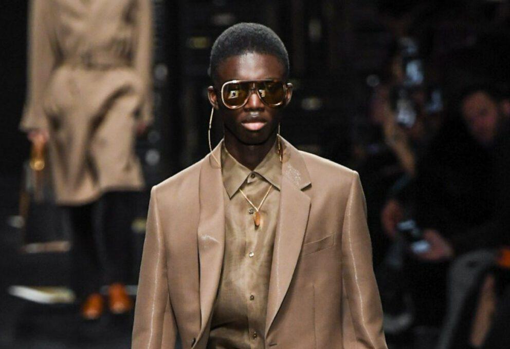 Calendario Milano Moda Uomo 2021, le novità per l'autunno/inverno 2021-22