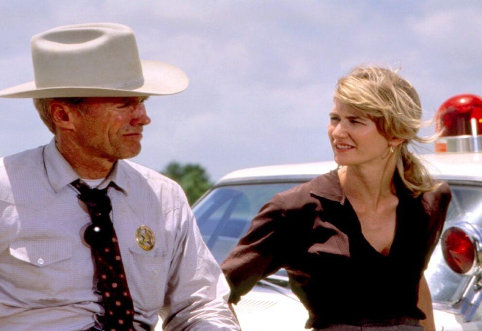 Un mondo perfetto: stasera il film di Clint Eastwood