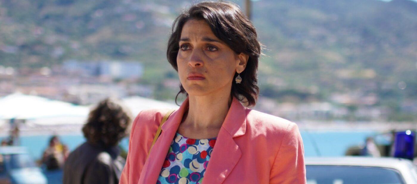 Io, una giudice popolare al Maxiprocesso: Rai1 racconta una pagina di storia italiana