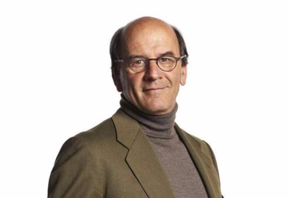 Intervista a Raffaello Napoleone amministratore delegato di Pitti Immagine
