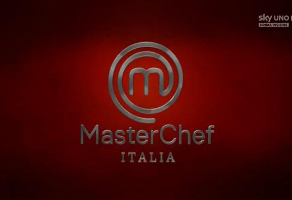 Masterchef 10 31 dicembre: ingredienti a sorpresa e delivery