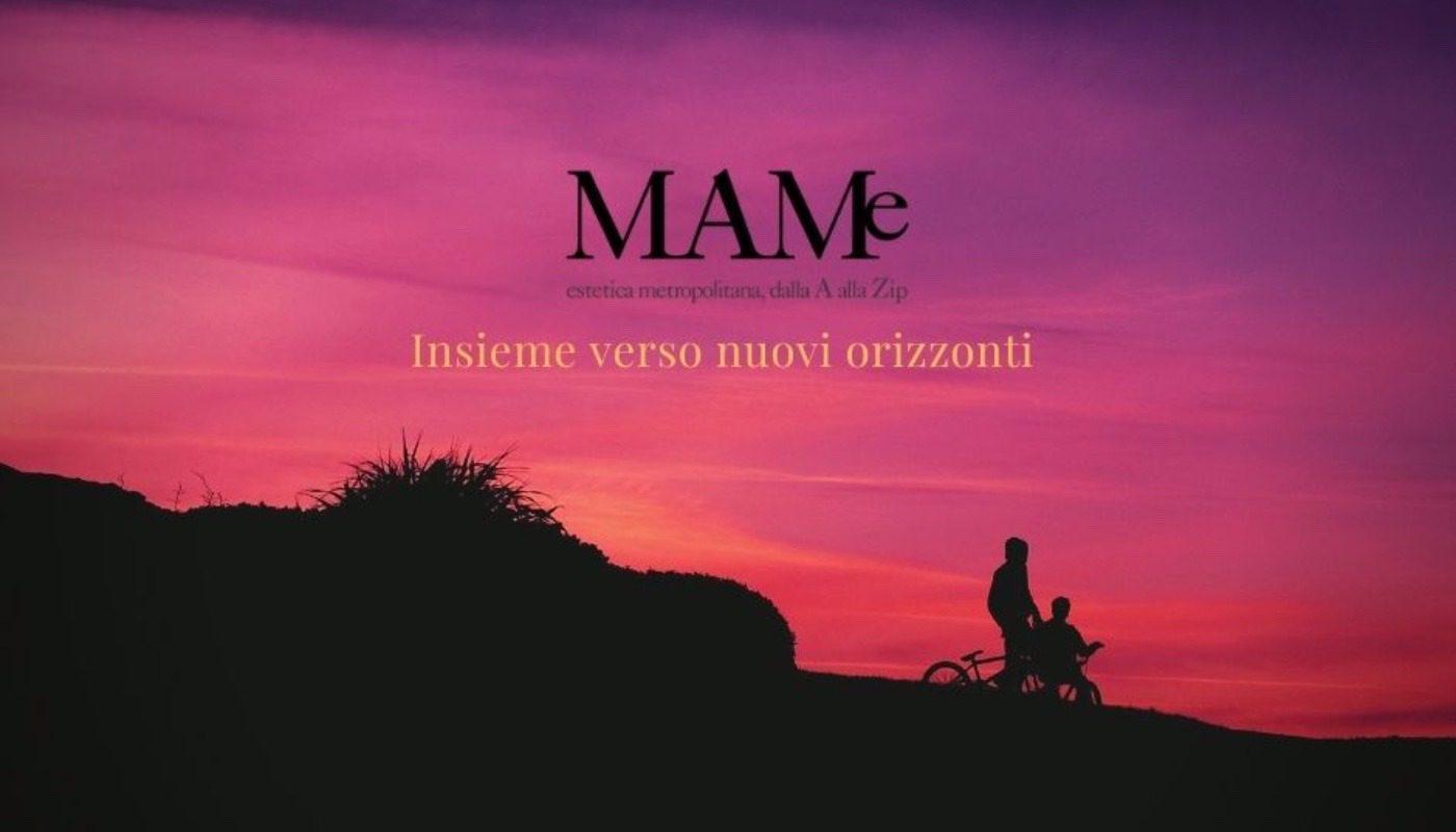 MAM-e 2020