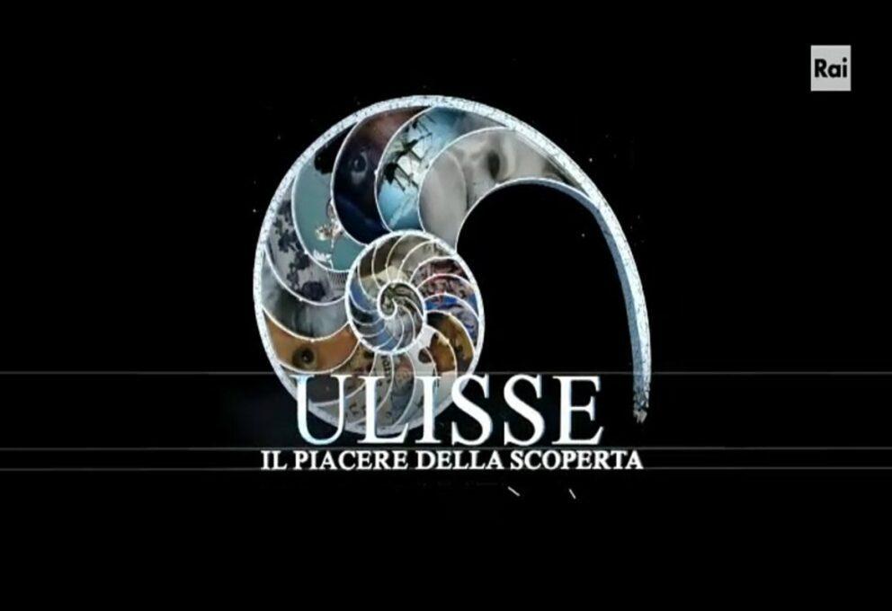 Ulisse non va in onda il 6 gennaio – cambio programmazione