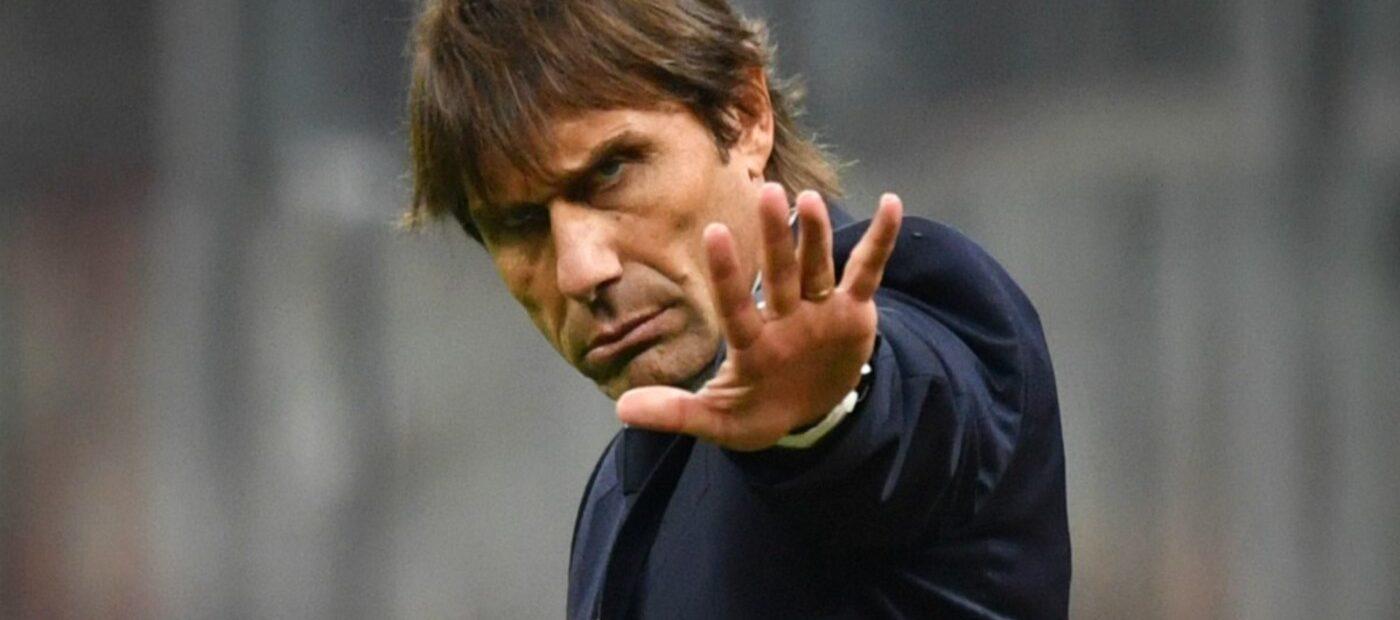 Inter Champions League stasera: bivio per i nerazzurri di Conte
