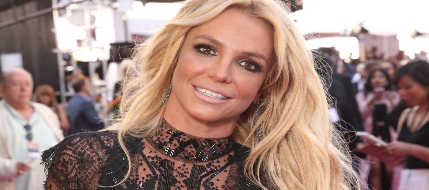 Il 2 dicembre è il compleanno di Britney Spears