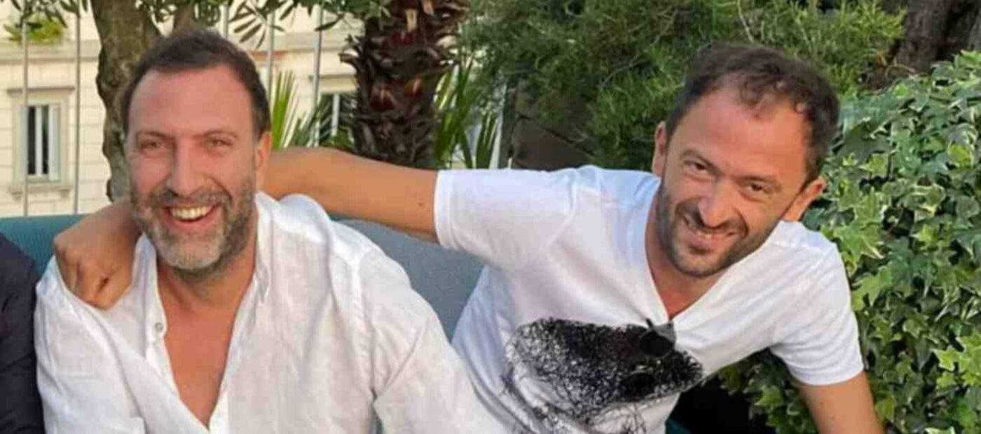 Alberto Genovese, gli avvocati della vittima rinunciano al mandato