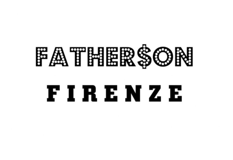 FATHER$ON – Nuovo Fashion Brand: Tra creatività ed eleganza