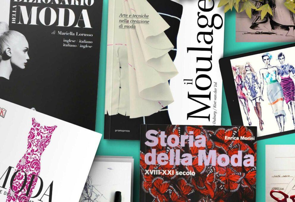 I 20 libri (+1) di moda da leggere e regalare per Natale