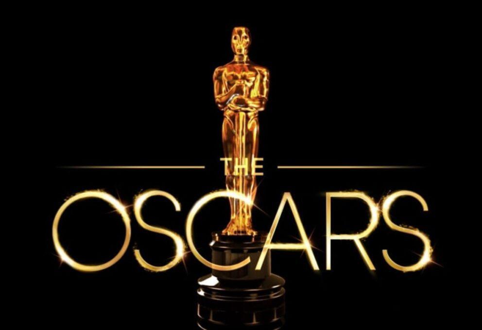 Oscar 2021: la cerimonia si terrà in presenza