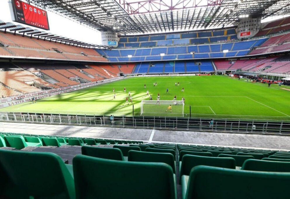 Sorteggio Nations League: sarà Italia-Spagna e Belgio-Francia