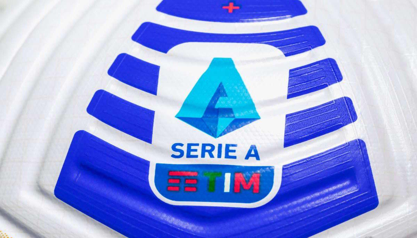 Serie A turno infrasettimanale