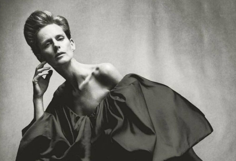 Morte Stella Tennant, la top model si è suicidata