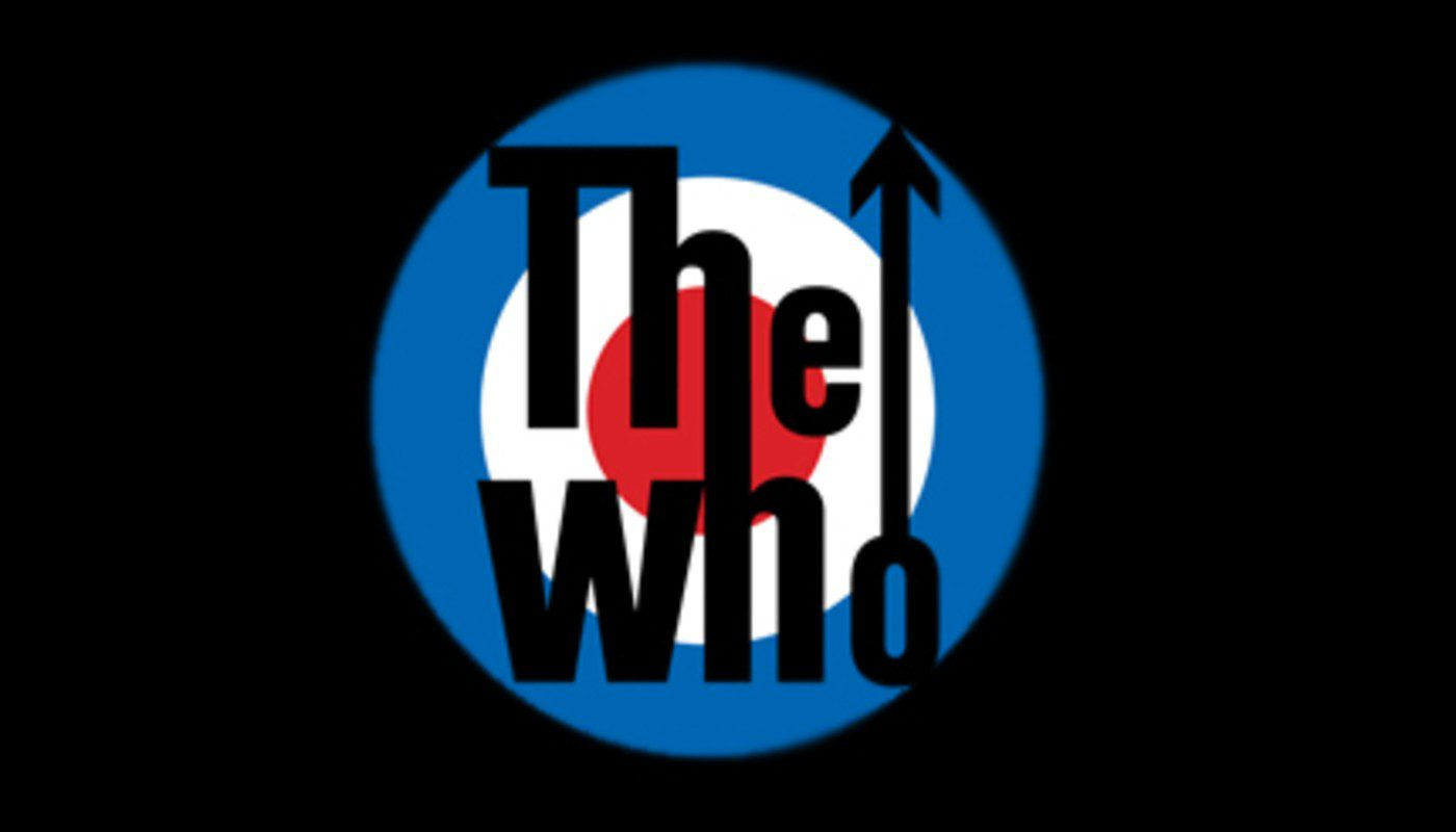 the who album a quick one