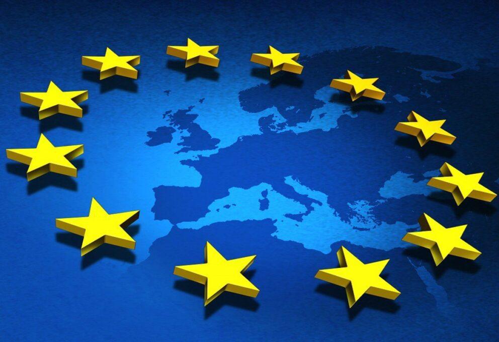 Unione Europea: dalla sua nascita nel 1991 all'attuale emergenza Covid