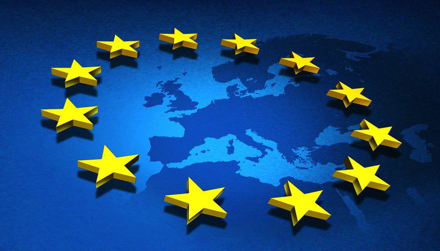 unione europea emergenza covid