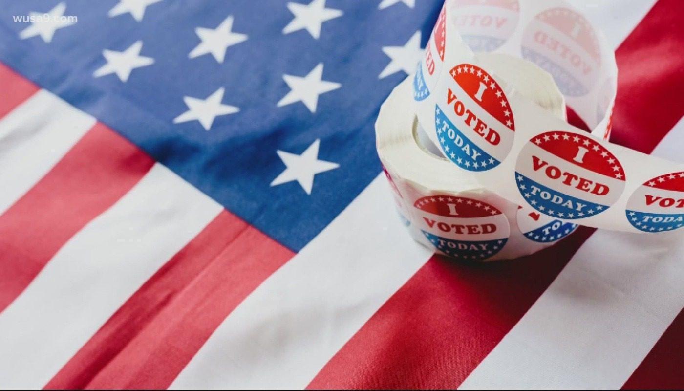 Elezioni Georgiavincono democratici