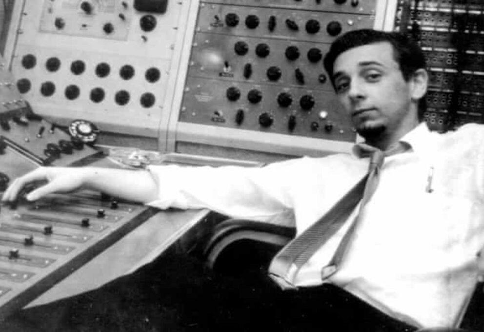 Phil Spector: morto in carcere l'inventore del Wall of Sound