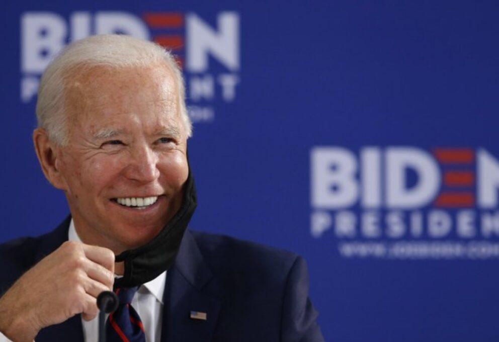Chi è Joe Biden? Vita e carriera del Presidente USA