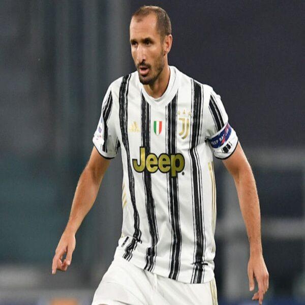 Juve Genoa Coppa Italia