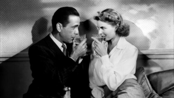 Come festeggiare (alla grande) San Valentino 2021 rispettando le misure antiCovid