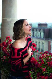 Dior skincare: le prime cinque novità del 2021